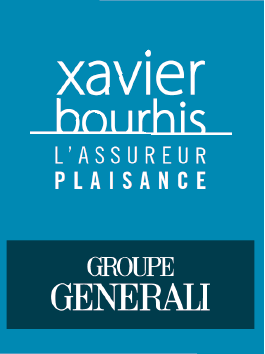 LOGO_Bourhis.png