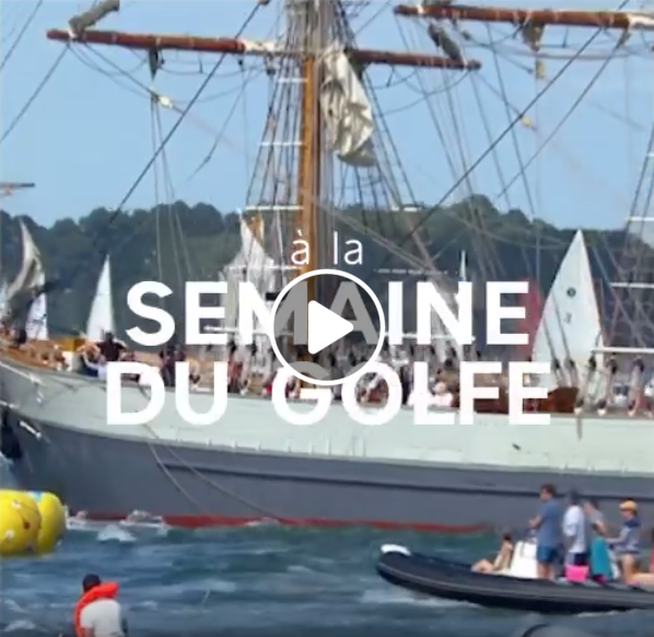 SEMGOLFE19.png